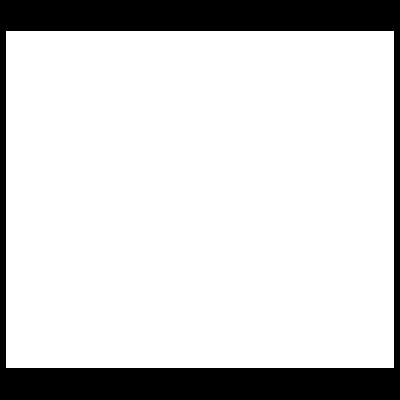 Gran Sasso Inox Logo